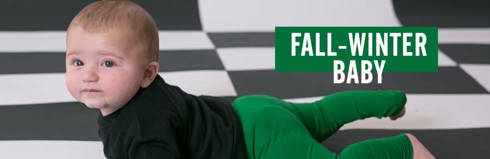 dh-baby-fall-17-banner.jpg