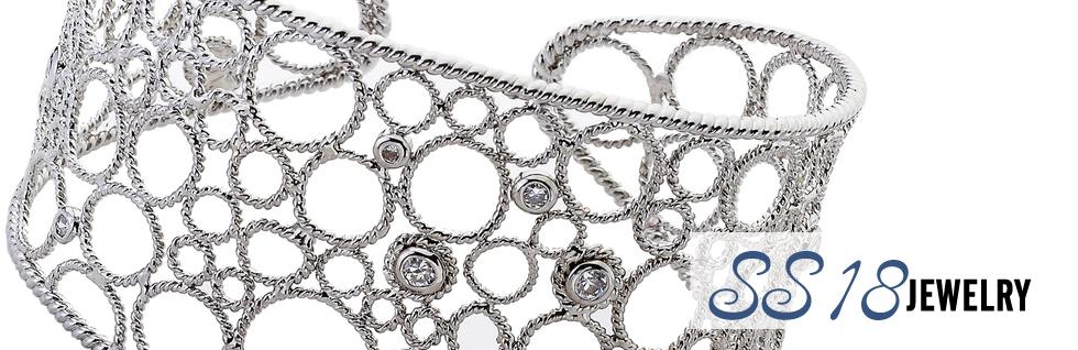 dh-jewelry-ss18.jpg