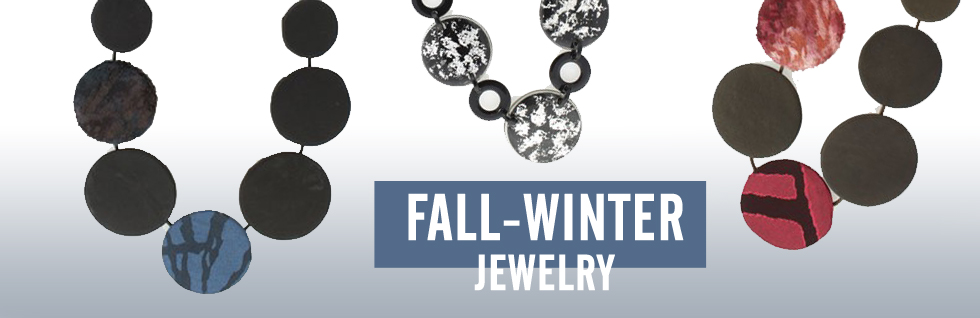 jewelry-banner-aw17.jpg