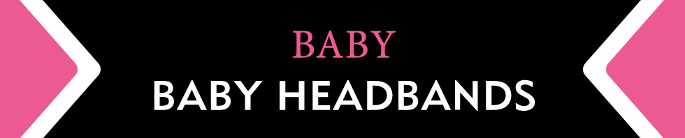 subcat-baby-baby-baby-headbands.jpg