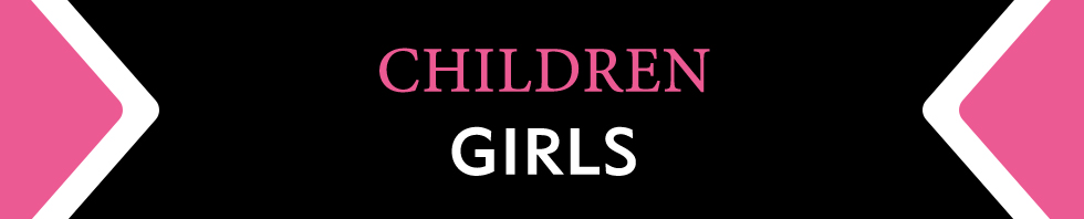 subcat-childen-girls.jpg