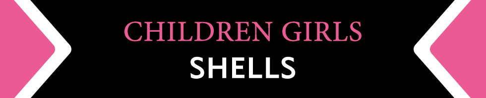subcat-children-girls-shells.jpg