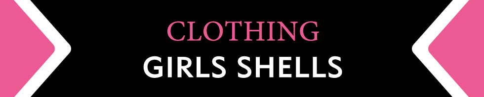subcat-clothing-girls-shells.jpg