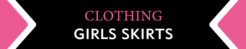 subcat-clothing-girls-skirts.jpg