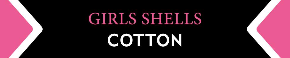 subcat-girls-shells-cotton.jpg