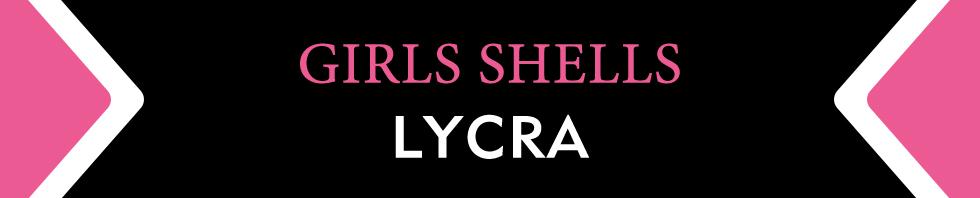 subcat-girls-shells-lycra.jpg