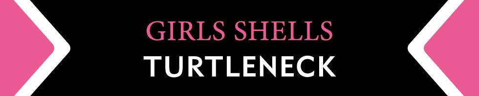 subcat-girls-shells-turtleneck.jpg