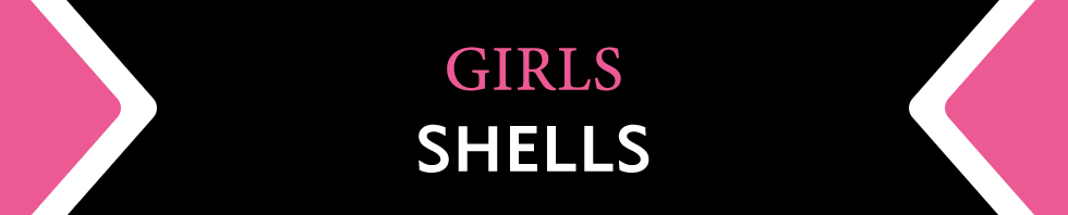 subcat-girls-shells.jpg