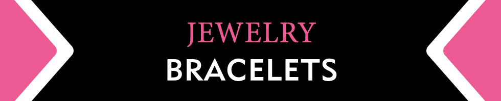 subcat-jewelry-bracelets.jpg
