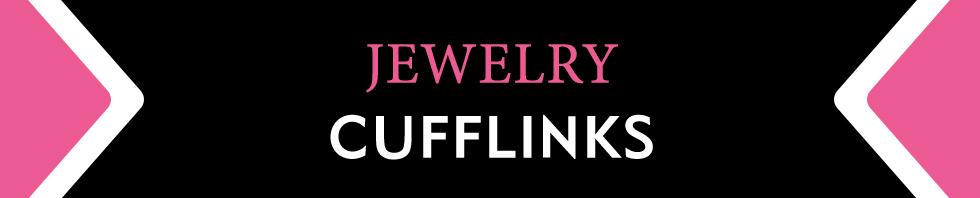subcat-jewelry-cufflinks.jpg