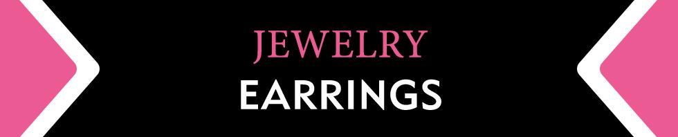 subcat-jewelry-earrings.jpg