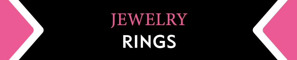subcat-jewelry-rings.jpg