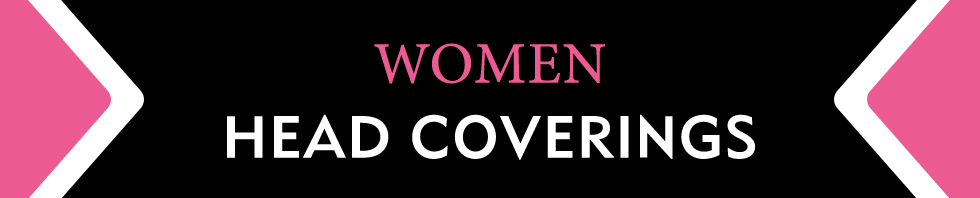 subcat-women-headcoverings.jpg