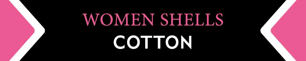 subcat-women-shells-cotton-b.jpg