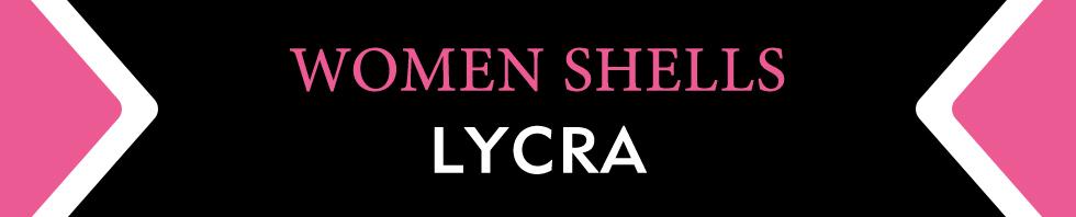 subcat-women-shells-lycra-b.jpg