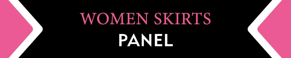 subcat-women-skirts-long-panel.jpg