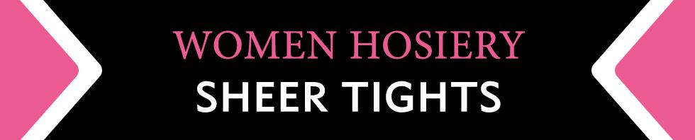 subcat-womens-hosiery-sheer-tights.jpg