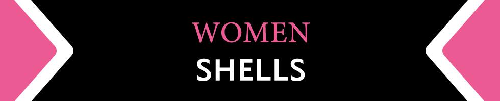 subcat-womens-shells.jpg