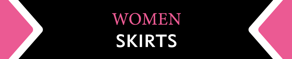 subcat-womens-skirts.jpg